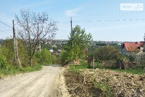 Продається земельна ділянка 8 соток у Чернівецькій області