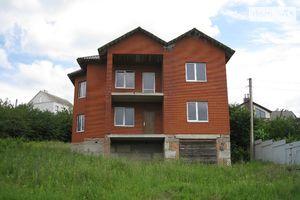 Продається будинок 2 поверховий 293 кв. м з меблями