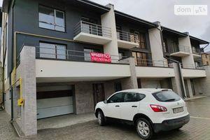Продается часть дома 150 кв. м с подвалом