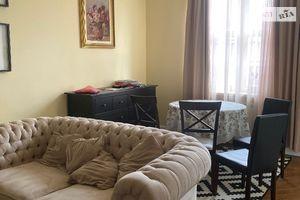 Сдается в аренду 4-комнатная квартира 120 кв. м в Ужгороде