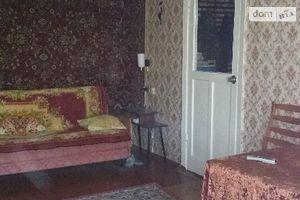 Продается 1-комнатная квартира 56 кв. м в Славянске