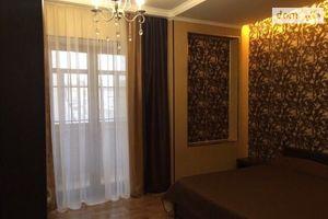 Сдается в аренду 2-комнатная квартира 70 кв. м в Мариуполе