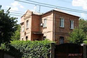 Продається частина будинку 90 кв. м з верандою
