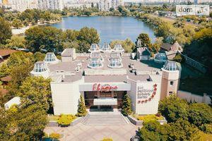 Продається готовий бізнес у сфері розважальні послуги площею 2800 кв. м