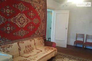 Продается 1-комнатная квартира 30.1 кв. м в Житомире