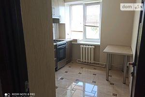 Сдается в аренду 1-комнатная квартира 32 кв. м в Ивано-Франковске