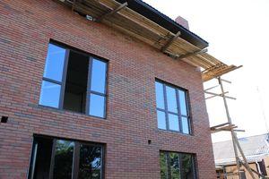 Продається будинок 3 поверховий 130 кв. м з подвалом