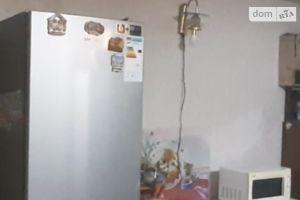 Сдается в аренду комната 25 кв. м в Черкассах