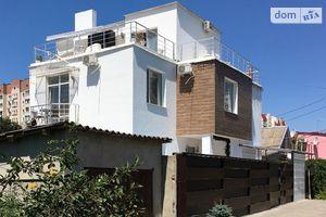 Продається будинок 3 поверховий 200 кв. м з меблями