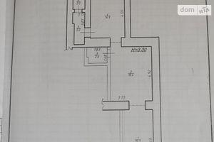 Сдается в аренду помещения свободного назначения 57.8 кв. м в 4-этажном здании
