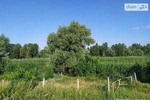 Продається земельна ділянка 12 соток у Черкаській області