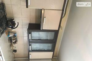 Сдается в аренду 1-комнатная квартира 33 кв. м в Тернополе
