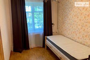 Сдается в аренду 3-комнатная квартира 60 кв. м в Умани