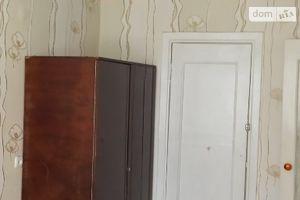 Сдается в аренду 2-комнатная квартира 46 кв. м в Тернополе