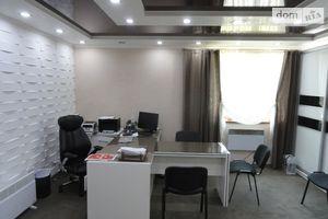 Продается помещения свободного назначения 280 кв. м в 9-этажном здании