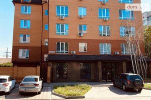 Продается 2-комнатная квартира 71.1 кв. м в Херсоне