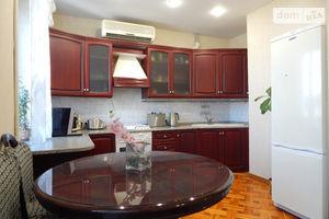 Продается 4-комнатная квартира 115 кв. м в Харькове