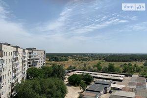 Продається 2-кімнатна квартира 47 кв. м у Сєвєродонецьку