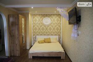 Сдается в аренду 1-комнатная квартира 33 кв. м в Каменце-Подольском