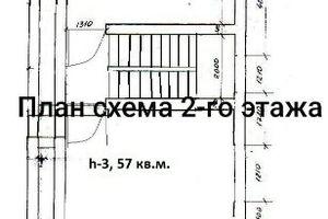 Здається в оренду приміщення вільного призначення 530 кв. м в 2-поверховій будівлі