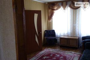 Продається одноповерховий будинок 70 кв. м з балконом