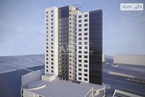 Здається в оренду приміщення вільного призначення 862 кв. м в 30-поверховій будівлі