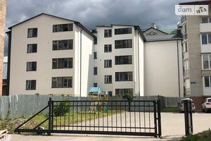 Продается 2-комнатная квартира 90 кв. м в Тернополе