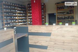 Продается готовый бизнес в сфере торговля площадью 183 кв. м