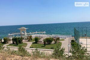Продается земельный участок 25 соток в Одесской области