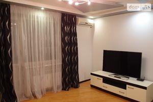 Продается 3-комнатная квартира 66 кв. м в Запорожье