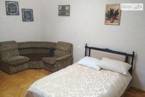 Сдается в аренду 2-комнатная квартира 52 кв. м в Львове