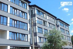 Продається 4-кімнатна квартира 158.9 кв. м у Харкові