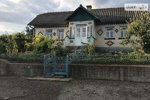 Продается одноэтажный дом 48.3 кв. м с участком