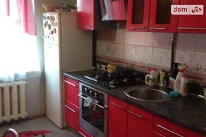 Продається 4-кімнатна квартира 78 кв. м у Липовці