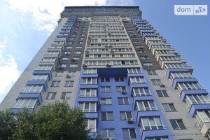Продається 2-кімнатна квартира 86 кв. м у Києві