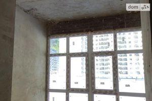 Продается 2-комнатная квартира 72.8 кв. м в Житомире