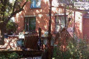 Продается дом на 2 этажа 48 кв. м с камином