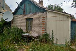 Продается одноэтажный дом 32 кв. м с бассейном
