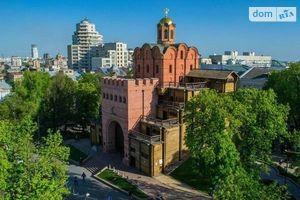 Сдается в аренду 3-комнатная квартира 110 кв. м в Киеве