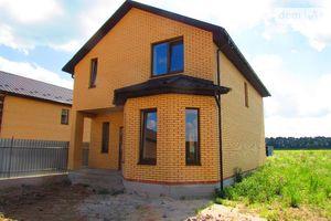Продается одноэтажный дом 130 кв. м с бассейном