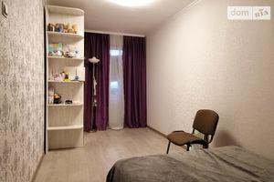 Продається 3-кімнатна квартира 65 кв. м у Києві
