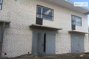 Продається окремий гараж під легкове авто на 105 кв. м