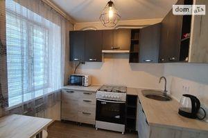 Сдается в аренду 3-комнатная квартира 56 кв. м в Тернополе