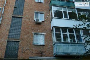 Продается 2-комнатная квартира 45 кв. м в Сумах