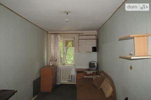 Продається кімната 13 кв. м у Одесі