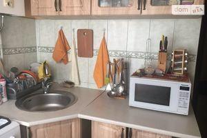 Продается 3-комнатная квартира 65 кв. м в Херсоне