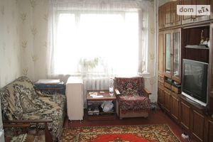 Продается 3-комнатная квартира 62 кв. м в Хмельницком