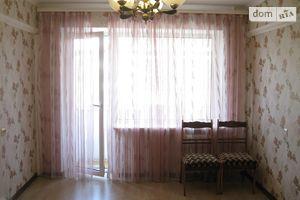 Продается 3-комнатная квартира 56 кв. м в Хмельницком
