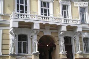 Продается 1-комнатная квартира 147 кв. м в Одессе