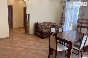Сдается в аренду 2-комнатная квартира 70 кв. м в Ужгороде